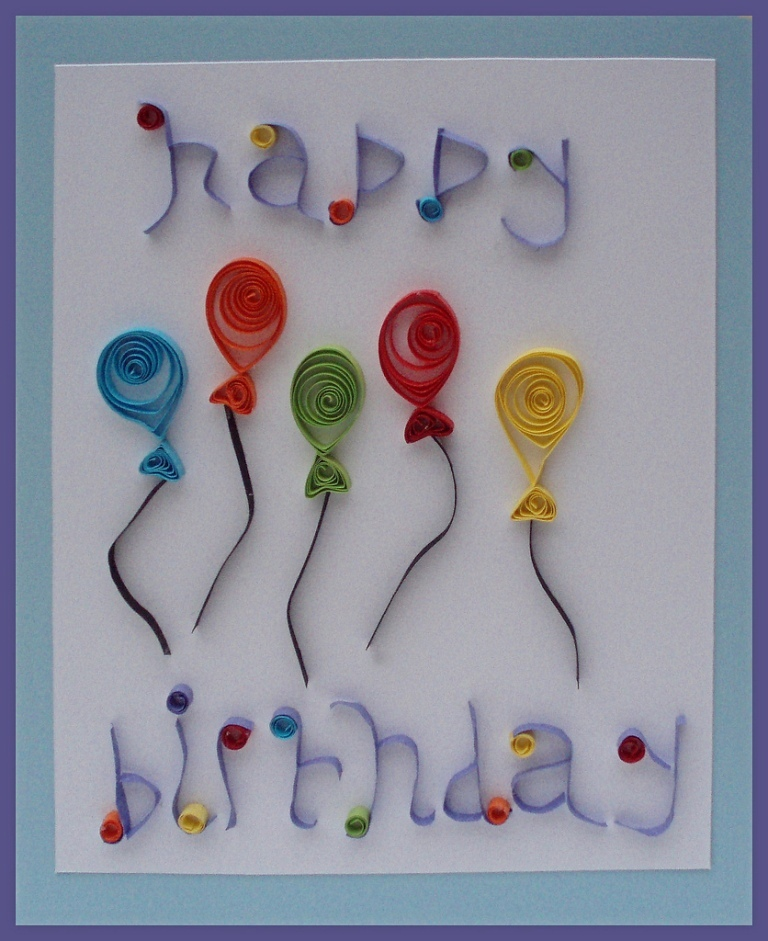 handmade-birthday-cards-5