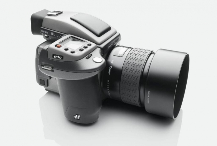 hasselblad_h4d200ms_delood02