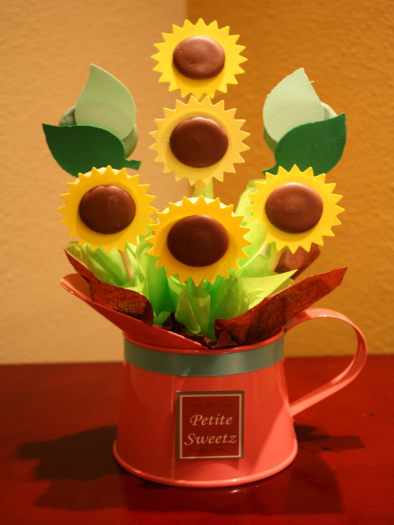 homemade-mothers-day-gift-ideas-4-600x800