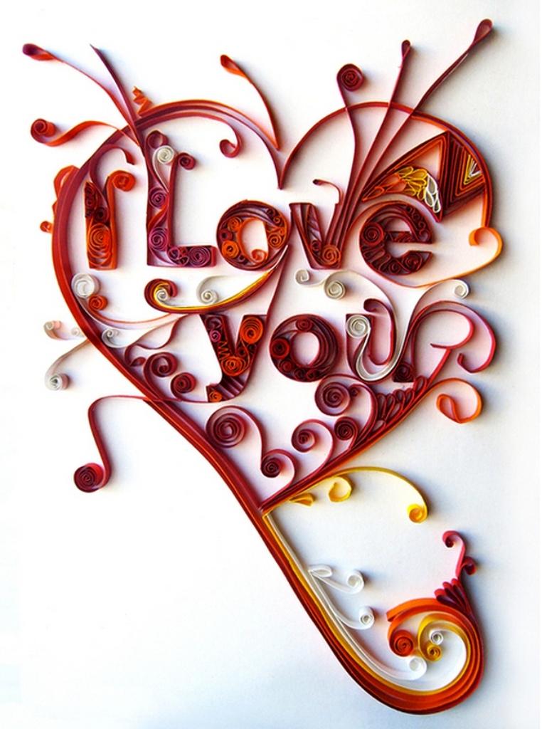 i-love-you-quilled-illustration-yulia-brodskaya