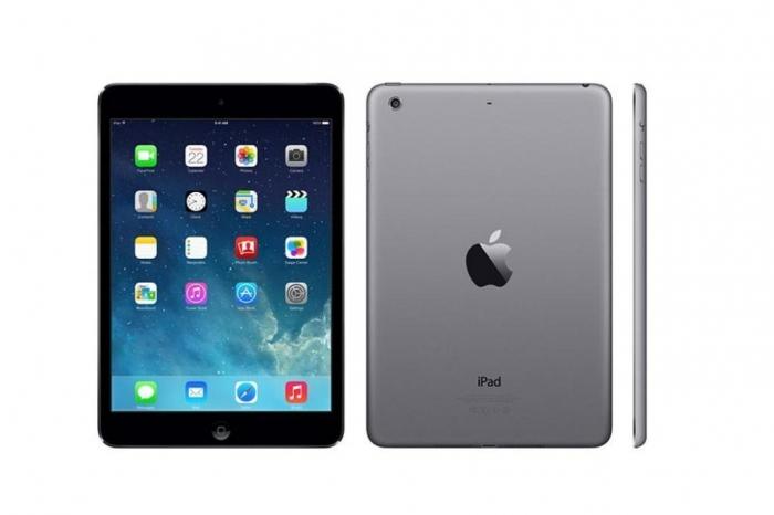 iPad-Mini-Retina-space-grey