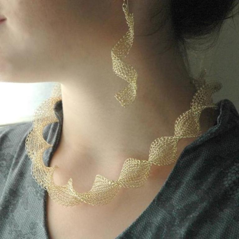 infinty-wire-crochet-earrings_1314686266_1