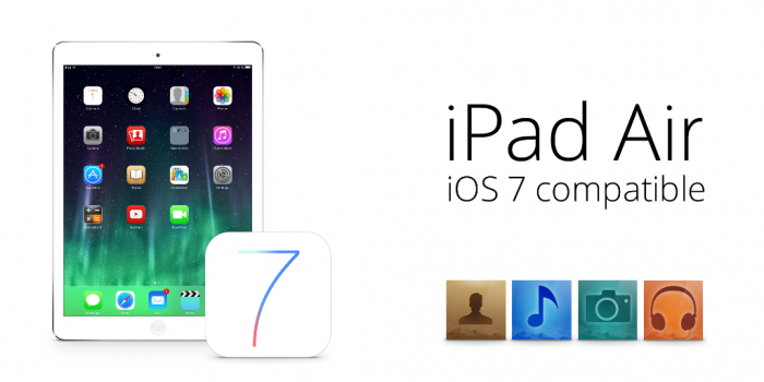 ipad-air-ios-7