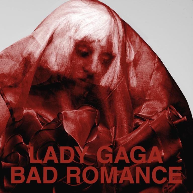 lady_gaga_bad_romance_6_by_sethvennvampire-d4fzj8t