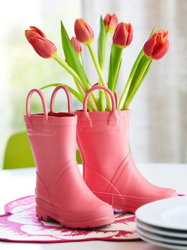 mothers-day-gifts-boots_1398906566