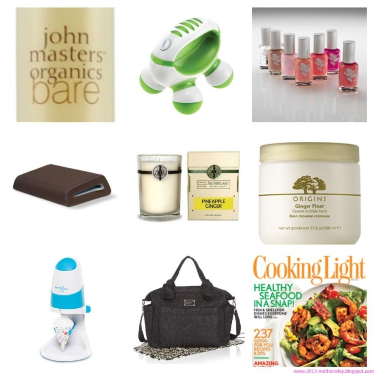 mothers day ideas (2)