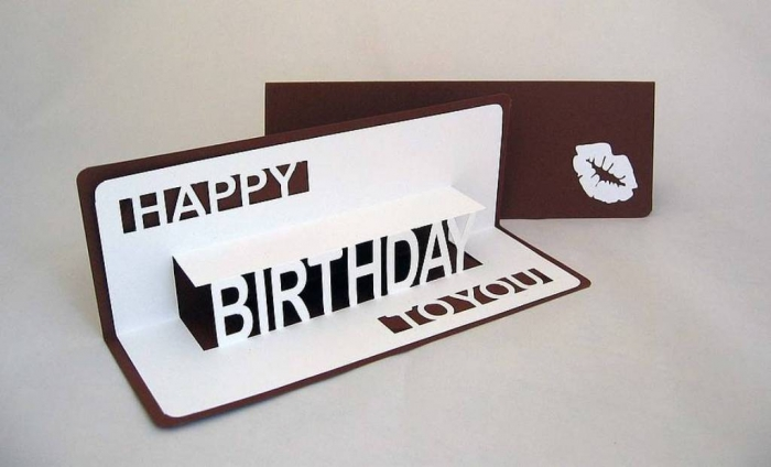 original_birthday_pop_up_card_chocolate