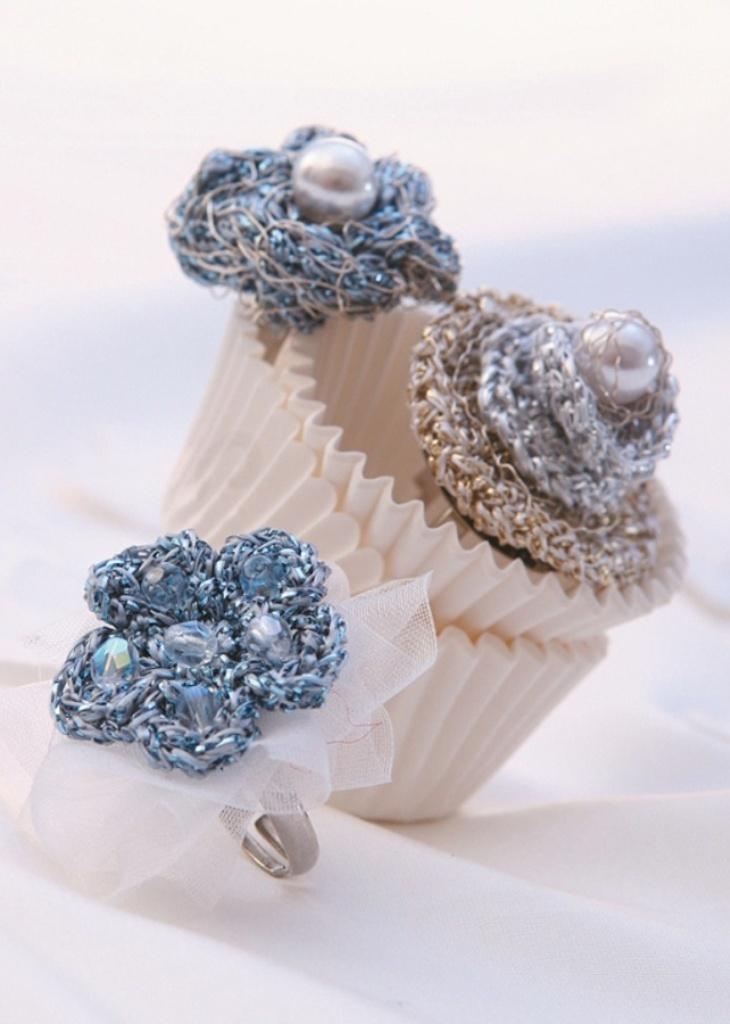 pj_crochet_ring_600_840