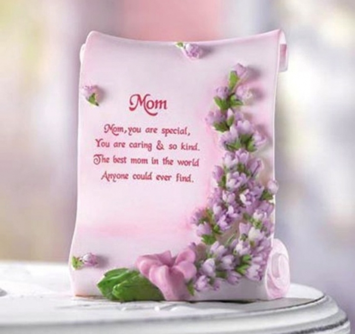 poetry-plaque-mothers-day-gift-ideas