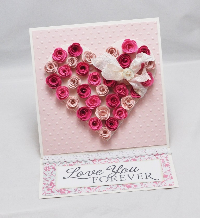 price_rs350_handmade_birthday_card_for_loved_one