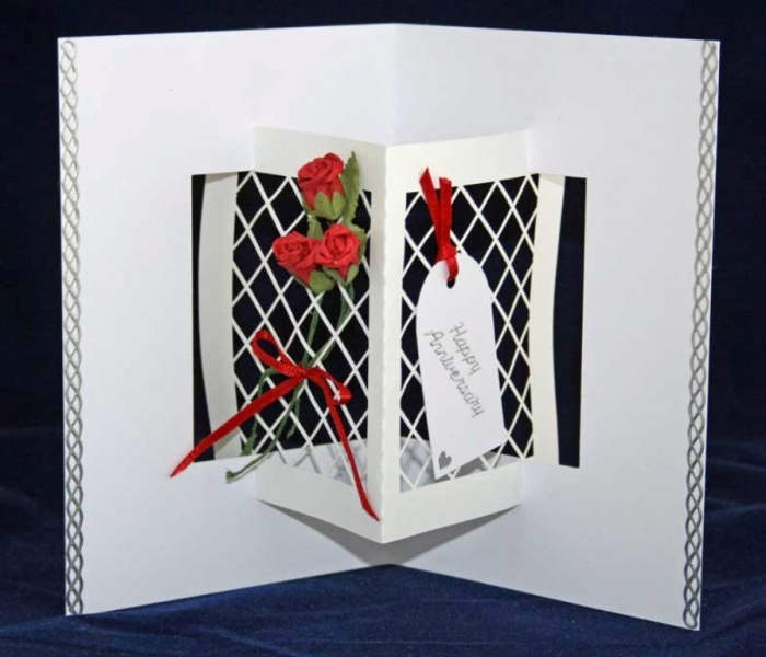 trellis-pop-up-greeting-card-kit-1721-p