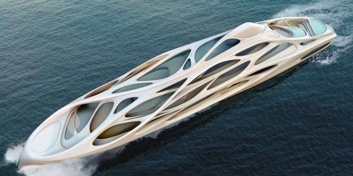 zaha-hadid-superyacht-z151013-z1