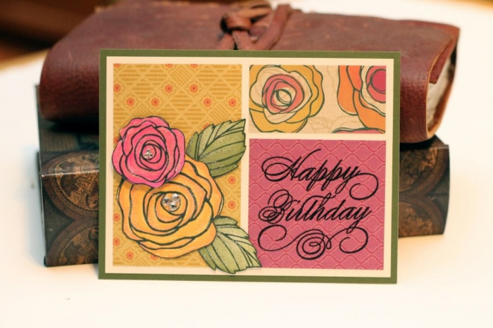 Photo of Top 10 Handmade Greeting Cards