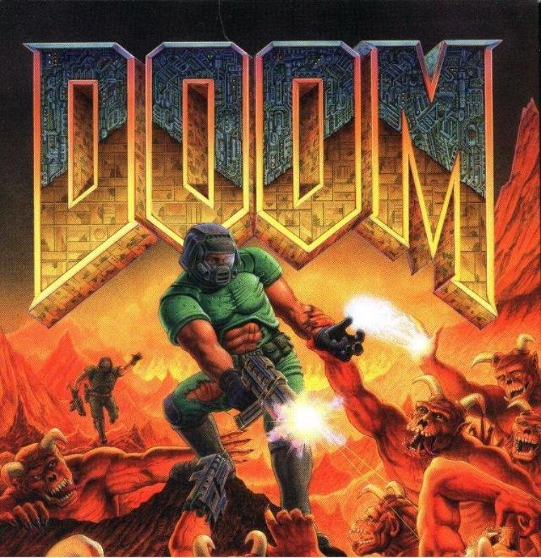 1-DoomBox