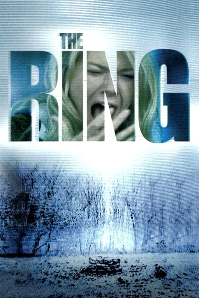 (2002) The Ring Opt 2