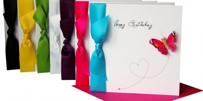 Top 10 handmade pop up greeting cards m4hsunfo