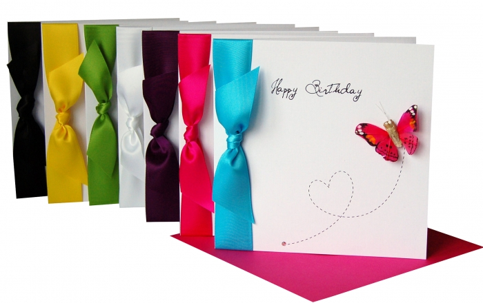 Photo of Top 10 Handmade Pop up Greeting Cards