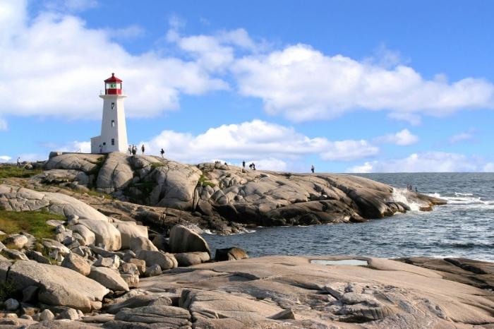 Atlantic canada Peggys-Cove-Nova-Scotia-Canada-2