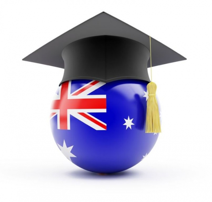 Australian-Education