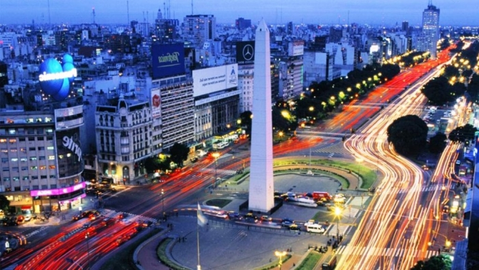Buenos-Aires-Beautiful
