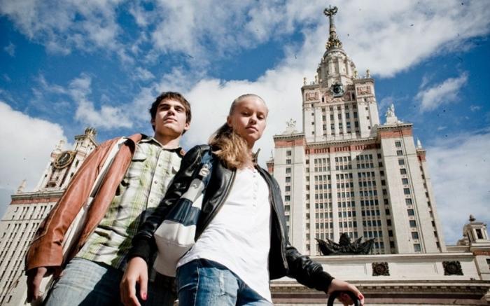 Education-Russia_2685886k
