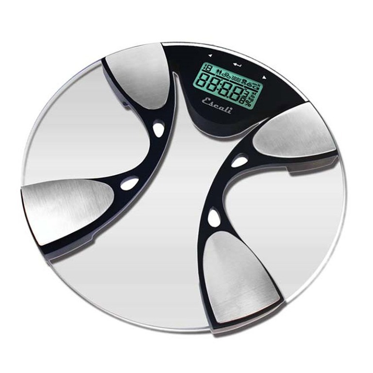 Top 10 Best Amp Most Accurate Bathroom Scales Topteny Com