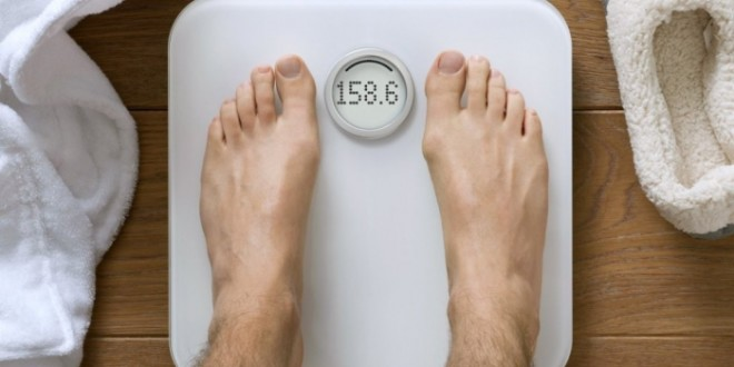 top 10 best & most accurate bathroom scales