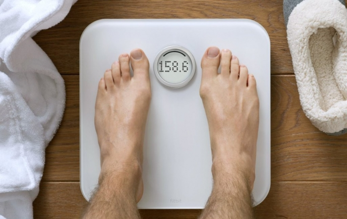 Photo of Top 10 Best & Most Accurate Bathroom Scales