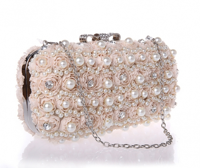Free-Shipping-New-Arrival-Romantic-Flowers-Beading-Diamond-Women-Clutch-Bag-Fashion-Lady-Evening-Bag