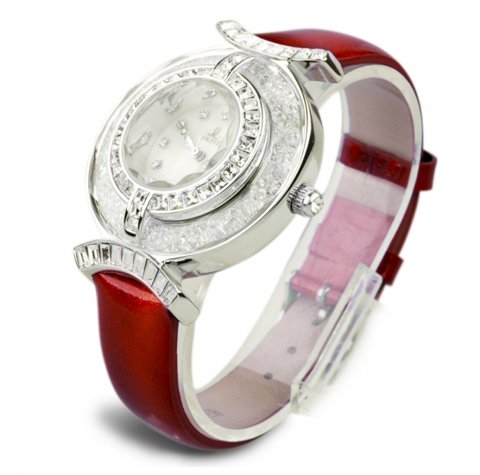 Genuine-thought-phantom-Lady-watch-women-Korea-fashion-Korean-diamond-female-skin-table-7102_2