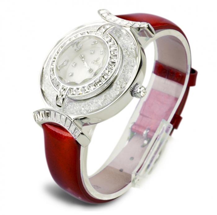 Genuine-thought-phantom-Lady-watch-women-Korea-fashion-Korean-diamond-female-skin-table-7102_2