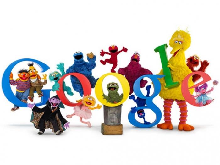 Google-Images-Wallpaper