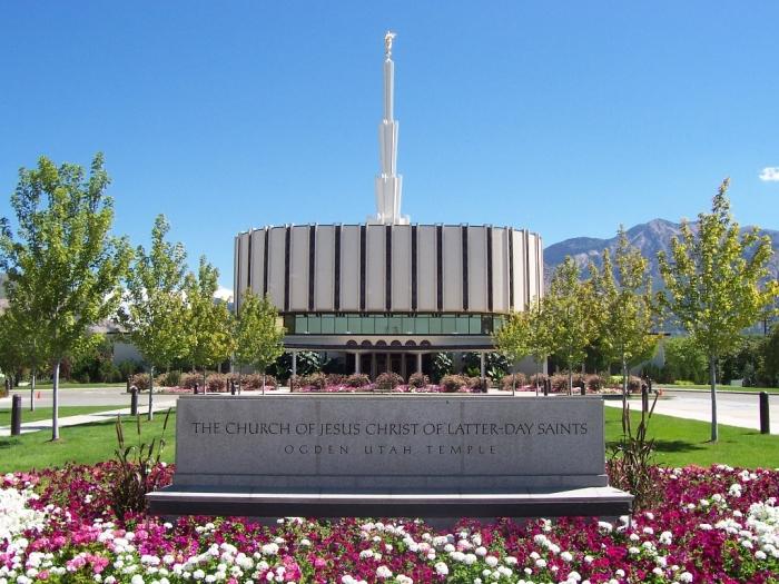 Ogden,_Utah