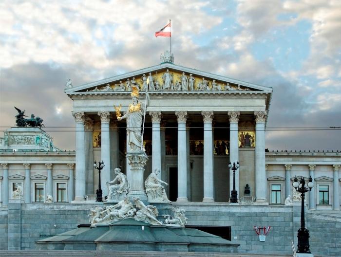 Parlament_Vienna_Austria