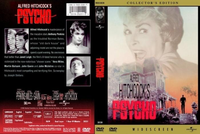 Psycho_1960_-_Custom