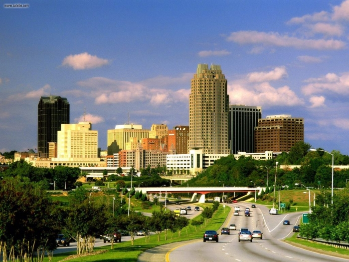 Raleigh_North_Carolina