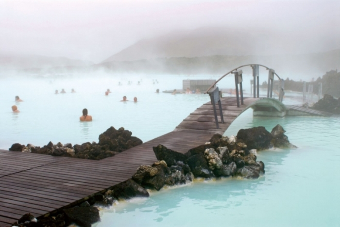 Reykjavik Blue-Lagoon-Iceland