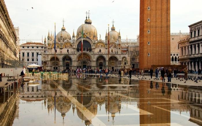 St.-Mark-Basilica-VeniceItaly