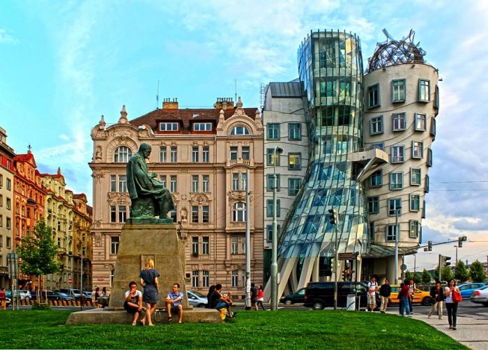 Stare_Mesto_Old_Town_Prague_Czech_Republic_CAPAET0331