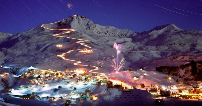 Switzerland-Ski-Resort-Arosa