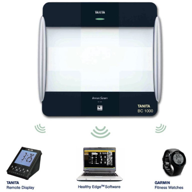 Top 10 Best Amp Most Accurate Bathroom Scales