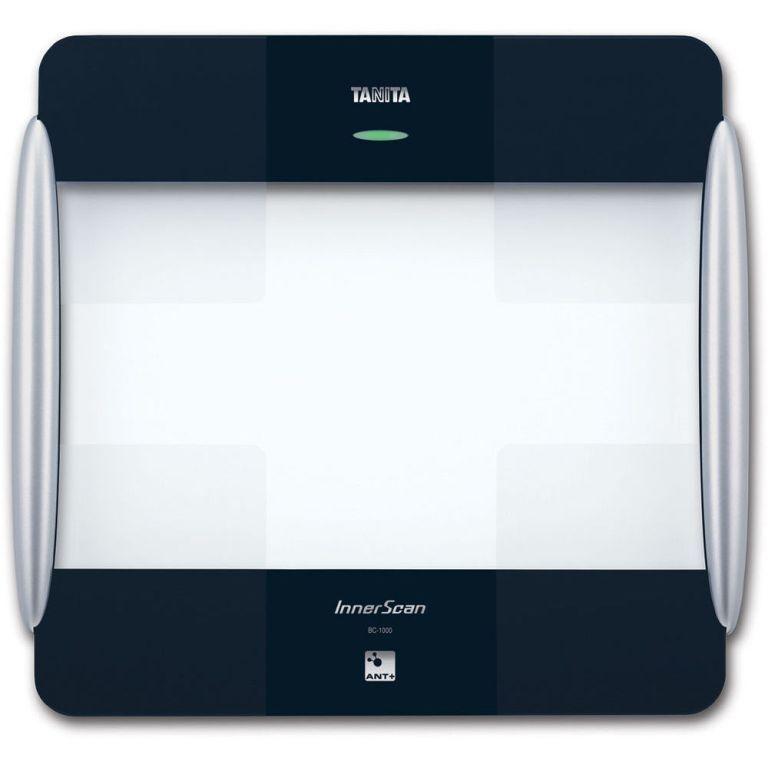 Tanita Body Comp Monitor BC-1000