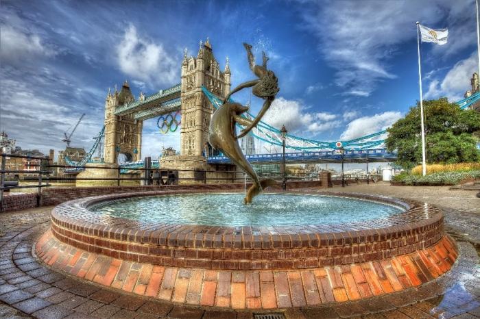United-Kingdom2