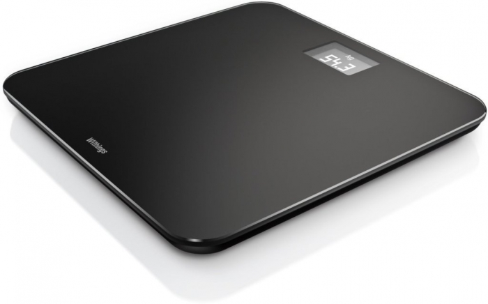 Withings WiFi Body Scale WS-30.