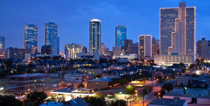Worth-Texas-Move-to-Fort-Worth-Illinois-to-TX