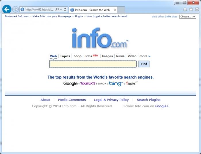 Ww92.btosjs.info_.com_
