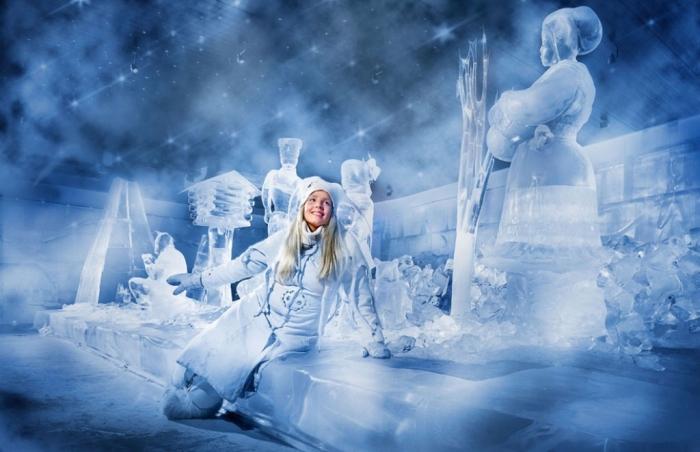 a_SantaPark_IcePrinces-a