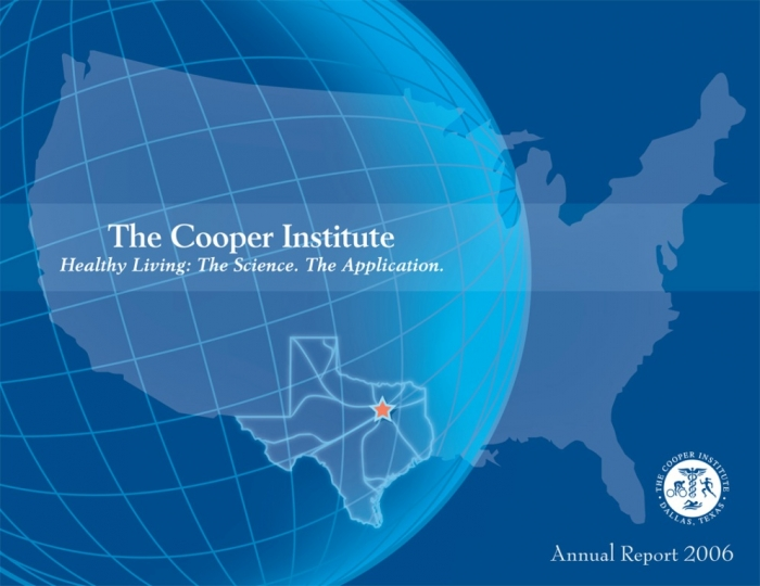 annual-report-cover-11