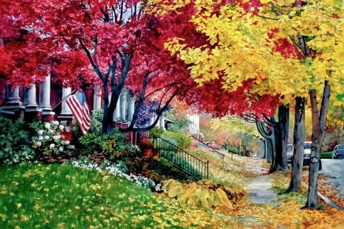 autumn_on_capitol_hill_denver_colorado-1579333