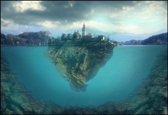 bled-island-beautiful-photo-slovenia